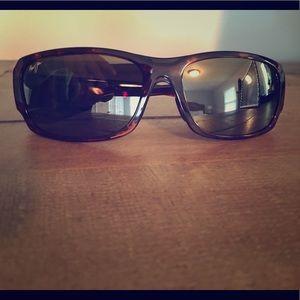 Never Used Maui Jim Sunglasses